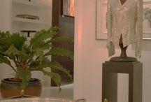 my project ... hadiprana accent show room jakarta indonesia ... sammy for hadiprana
