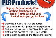 Free Internet Marketing Products / Free Internet Marketing Products and services