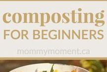 CompostThis