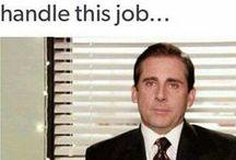 jobhaters