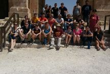 Tours in Jordan / See how our clients have enjoyed their journey with Amani Tours in Jordan