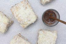 Bolos / Todas as receitas de bolo do site www.pilotandofogao.com.br você encontra nessa pasta