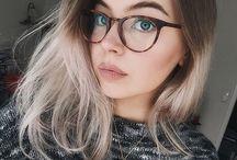 GlassyGirl