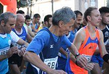 atletica san nicola Baiano 2015 / Atletica San Nicola