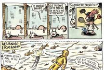 Liniers! <3