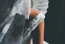 Vestidos de Novia / Vestidos de novia. Ideas para novias