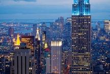 P2S Loves New York