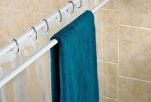 ideas practicas para ek baño