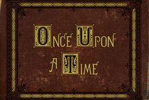 Once Upon A Time / Entering Storybrooke