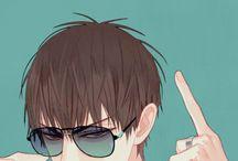 Old Xian