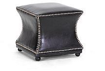 furniture for grandmom