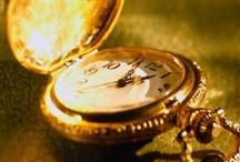 Magic Of Time