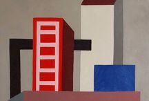 Taking Notes from: Nathalie Du Pasquier