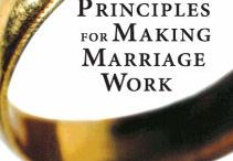 marriage / by Tina Chambers Huggins