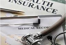 health insurance nj UK