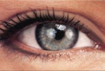 semi permanent makeup- eyes