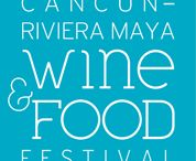 Festivals / Food, Wine, & music festivals held throughout the Caribbean and Mexico