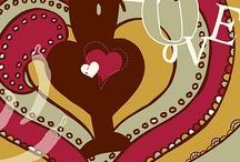 I Simply Love...