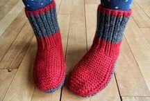 idee tricot