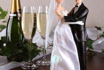 Hochzeitsgeschenke / Hochzeitsgeschenke die ankommen, personalisiert, ausgefallen und einzigartig. http://www.geschenke-online.de/hochzeit
