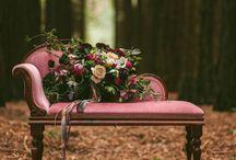 DIY Wedding Ideas / On a budget?  Here's some DIY ideas