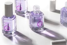 nail needs / One type of care does not fit all. From base coats to top coats to treatments, essie has the remedy for your individual nail needs.