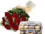 Send flowers to bhubaneswar /  Make any day most cheerful and vibrant with this beautiful bunch of dashing yellow roses, http://www.onlinedelivery.in/flowers-delivery-in-bhubaneswar.aspx