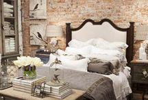 Dormitor Simina