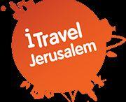 Jerusalem Travel Tips / by Travels of Adam