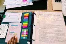 Vysokoškolské studium
