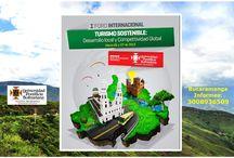 I Foro Internacional de Turismo Sostenible