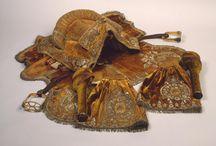 Carolus XII Rex, Great Northern War