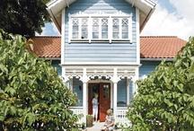 svenskhus