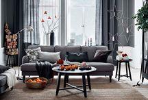 Enfeites de Natal / Ideias e dicas para decorar a casa, a mesa e tudo mais para o natal