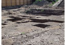 archeolobby