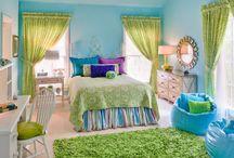 Jenna Room