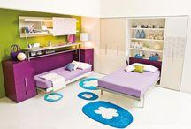 mobilă copii