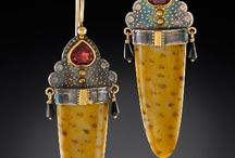 Exceptional Earrings