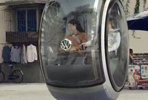 Volkswagen / CHECK OUT OUR WEBSITE: https://www.vehiclesavers.com/ ,we lease a number of different vehicles....