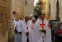 Templari / Templari Cattolici d'Italia - www.templarioggi.it