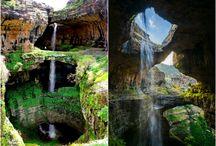 Lebanon / by Kali
