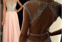 Красивые спинки