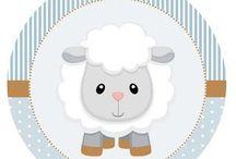 προβατακι