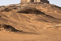 AF_SUDAN
