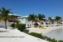 Commercial real estate in Belize