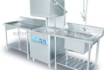 VILLA PAZ Kitchen