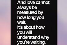 Quote s