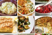 Recipe Round-Ups: Buzz from the Web / Thanks to these great sites who have featured recipes from KalynsKitchen.com or other bloggers I know.