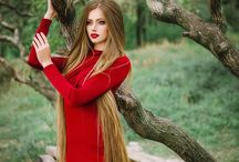 Alenka Dragun