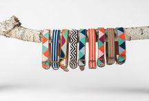 Halsbanden en bandana's